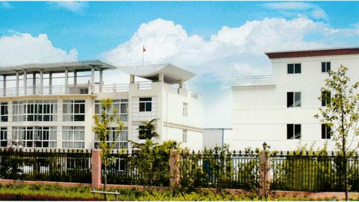 靖江市远望干燥设备制造有限公司